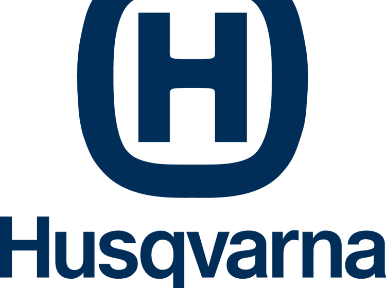 Husq_Group_logo1